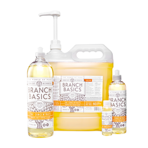 Branch Basics The Soap Concentrate Branch Basics Branch Basics Cleaning How To Clean Makeup Brushes
