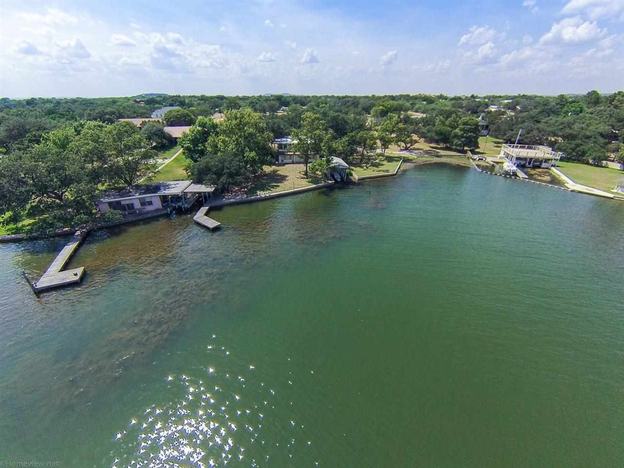 Lake Lbj Real Estate Granite Shoals Highland Haven Shady Acres Horseshoe Bay Kingsland Sunrise Beach Blue Deer Sandy Creek