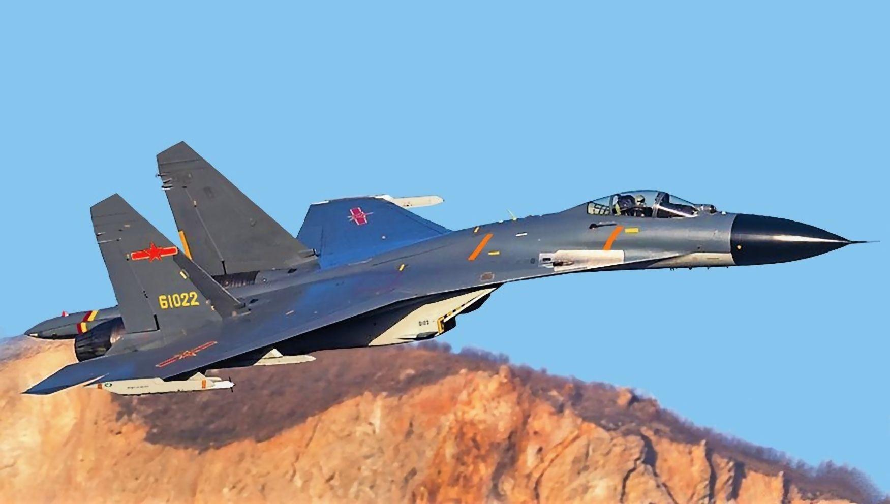 Pin de Peter Payne em Fighting Aircraft em 2020
