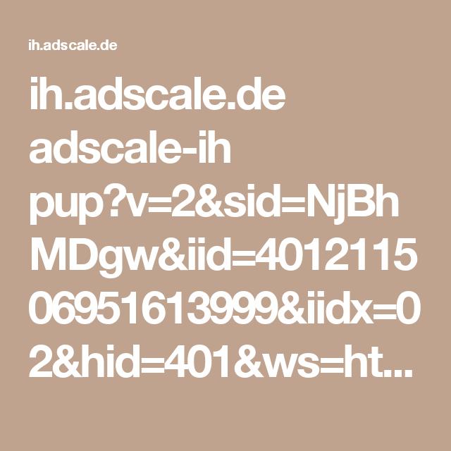 ih.adscale.de adscale-ih pup?v=2&sid=NjBhMDgw&iid=401211506951613999&iidx=02&hid=401&ws=http%3A%2F%2Fgeld-origami.de%2Fschiff-aus-einem-geldschein-falten%2F1126&apaid=&ssl=0&uu=429431506951613748&nu=1&pup=true&ws=http%3A%2F%2Fgeld-origami.de%2Fschiff-aus-einem-geldschein-falten%2F1126