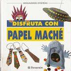 Álbumes web de Picasa - Manualidades Hr