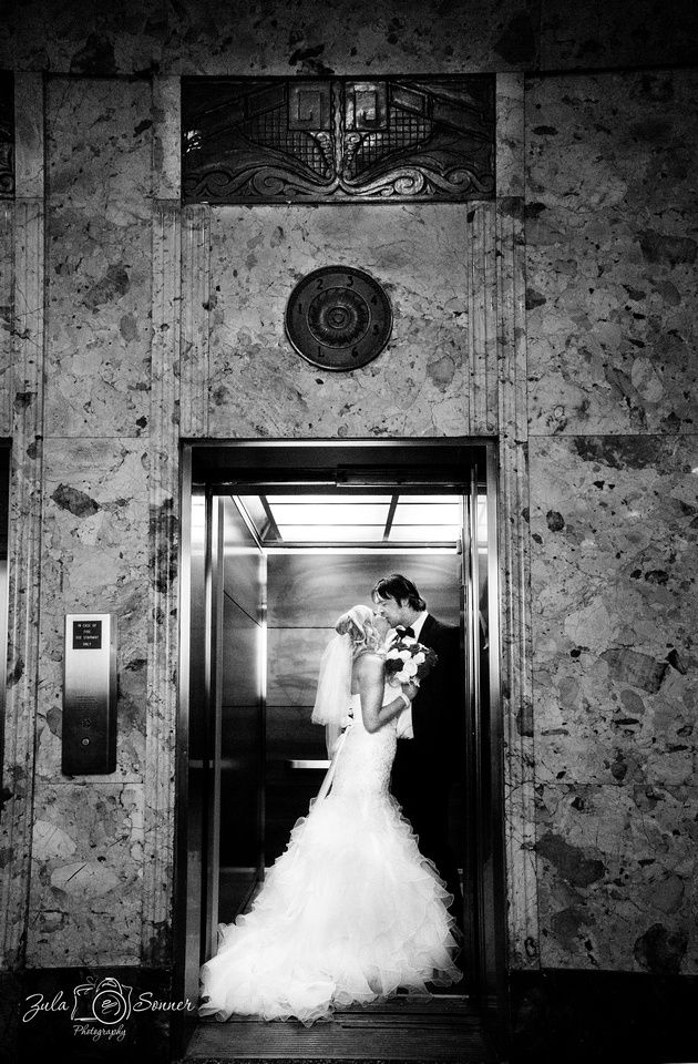 This Portfolio Contains Photographs Selected By Zula To Showcase Her Talent As A Buffalo Wedding Photographer Photographers