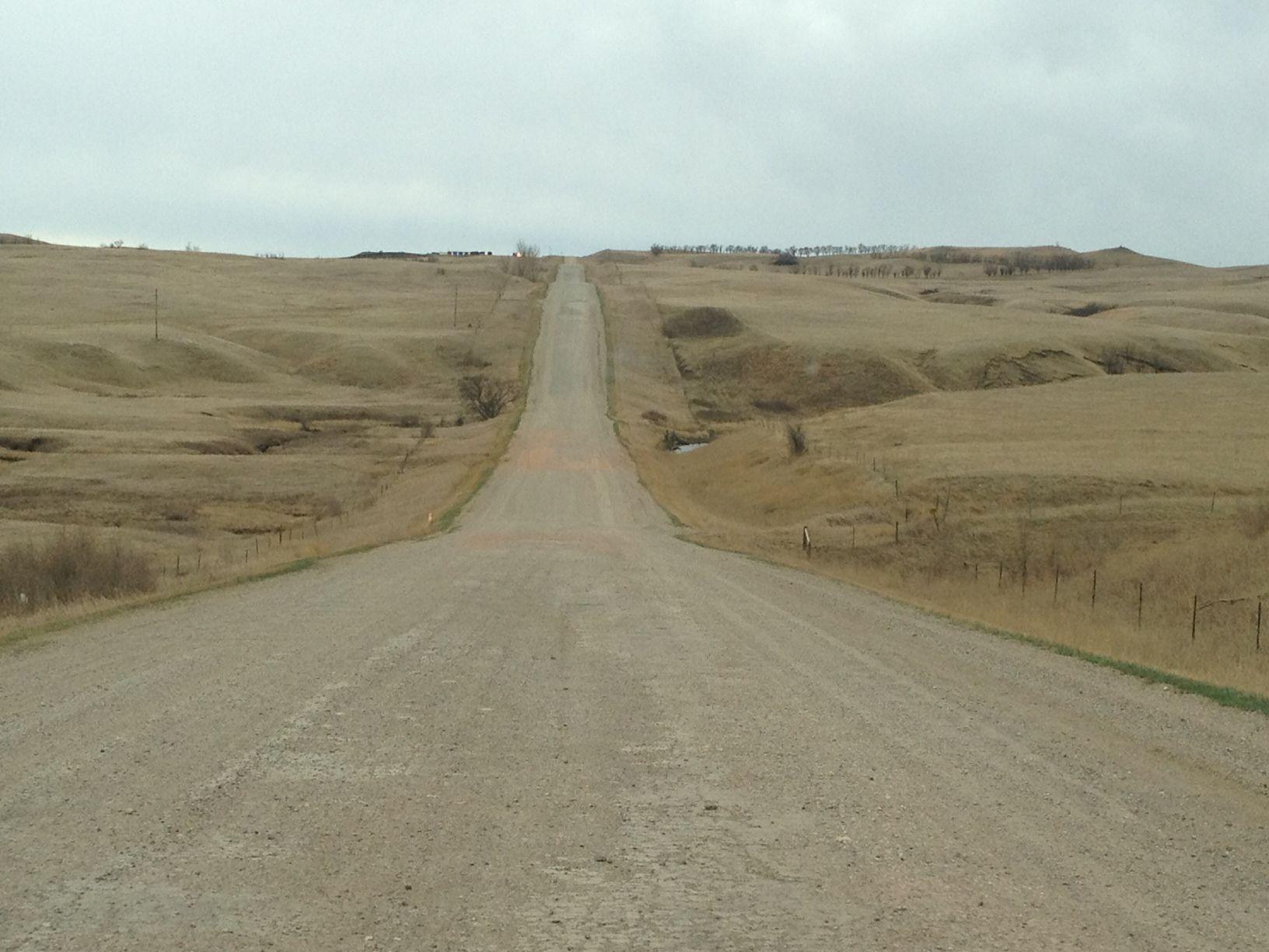 Williston north dakota north dakota pinterest for The williston