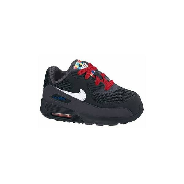 <3 baby boys nike trainers <3