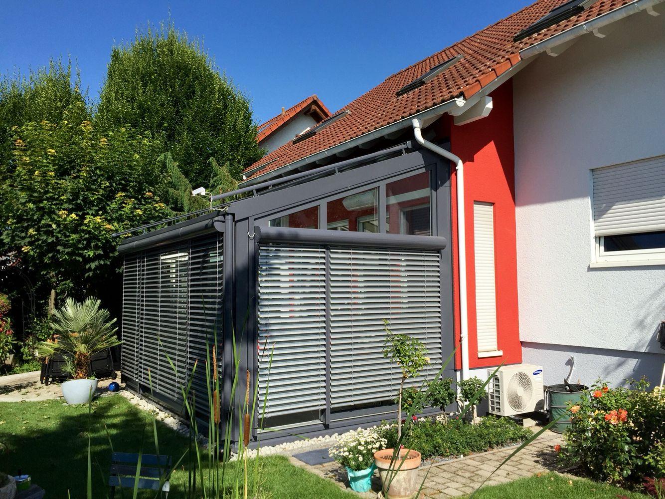 wintergarten stuttgart, wohnwintergarten #wintergarten, glasoase, heilbronn wintergarten, Design ideen