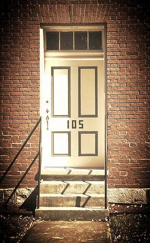 105 | Flickr - Photo Sharing!