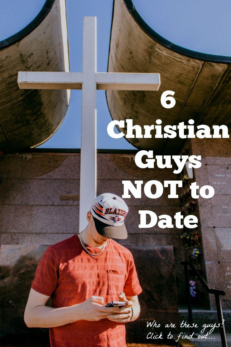 Christian dating advice for guys