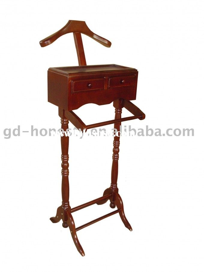 Furniture: Wonderful Standing Coat Rack For Inspiring Furniture