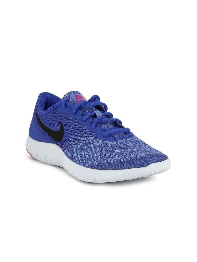 Girls sneakers, Girls shoes, Retro sneakers