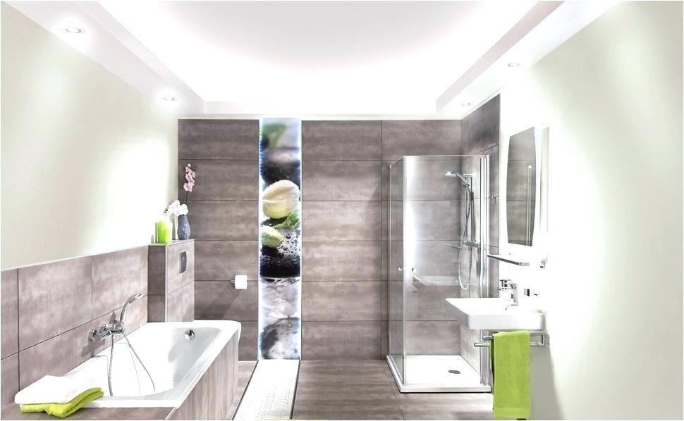 Badezimmerspiegel Welches Licht Badbeleuchtung Bei Hornbach