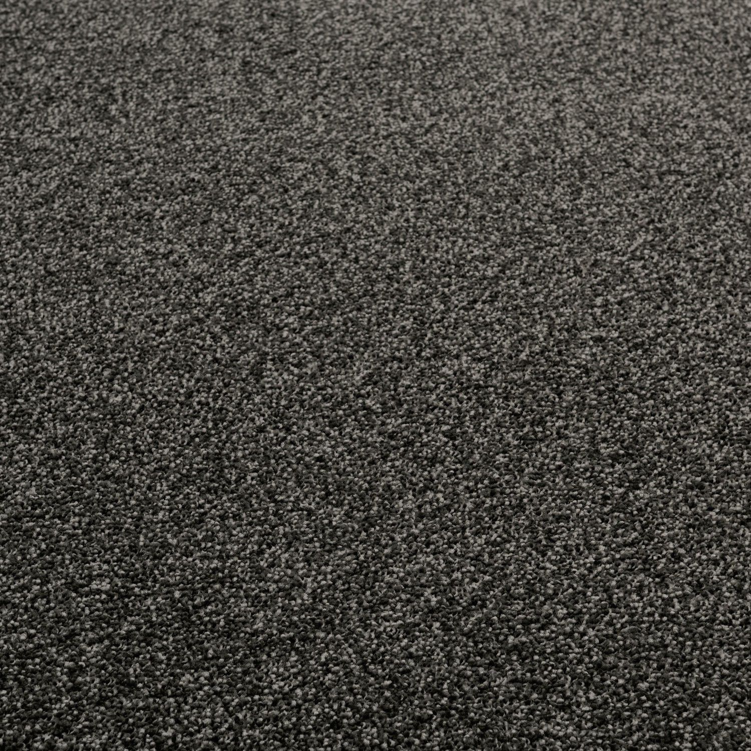 dark grey carpet texture. Delighful Grey Image Result For Dark Grey Carpet Texture Inside Dark Grey Carpet Texture T