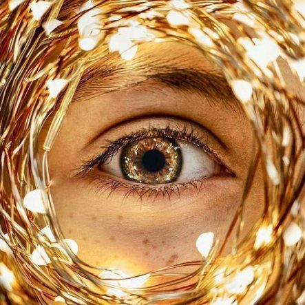 Photo of 17 Ideas photography macro creative photographers