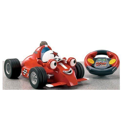 Must Have 7 97 Car Remote Control Cars Racing