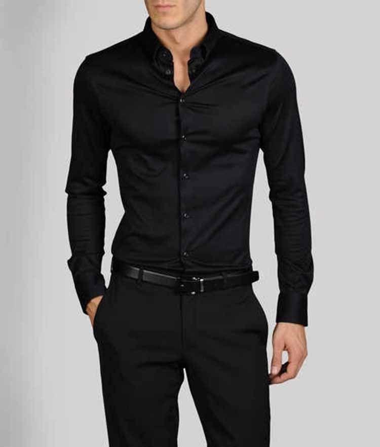 Fashion Tips For Men Men Style Pinterest Mens Fashion Fashion