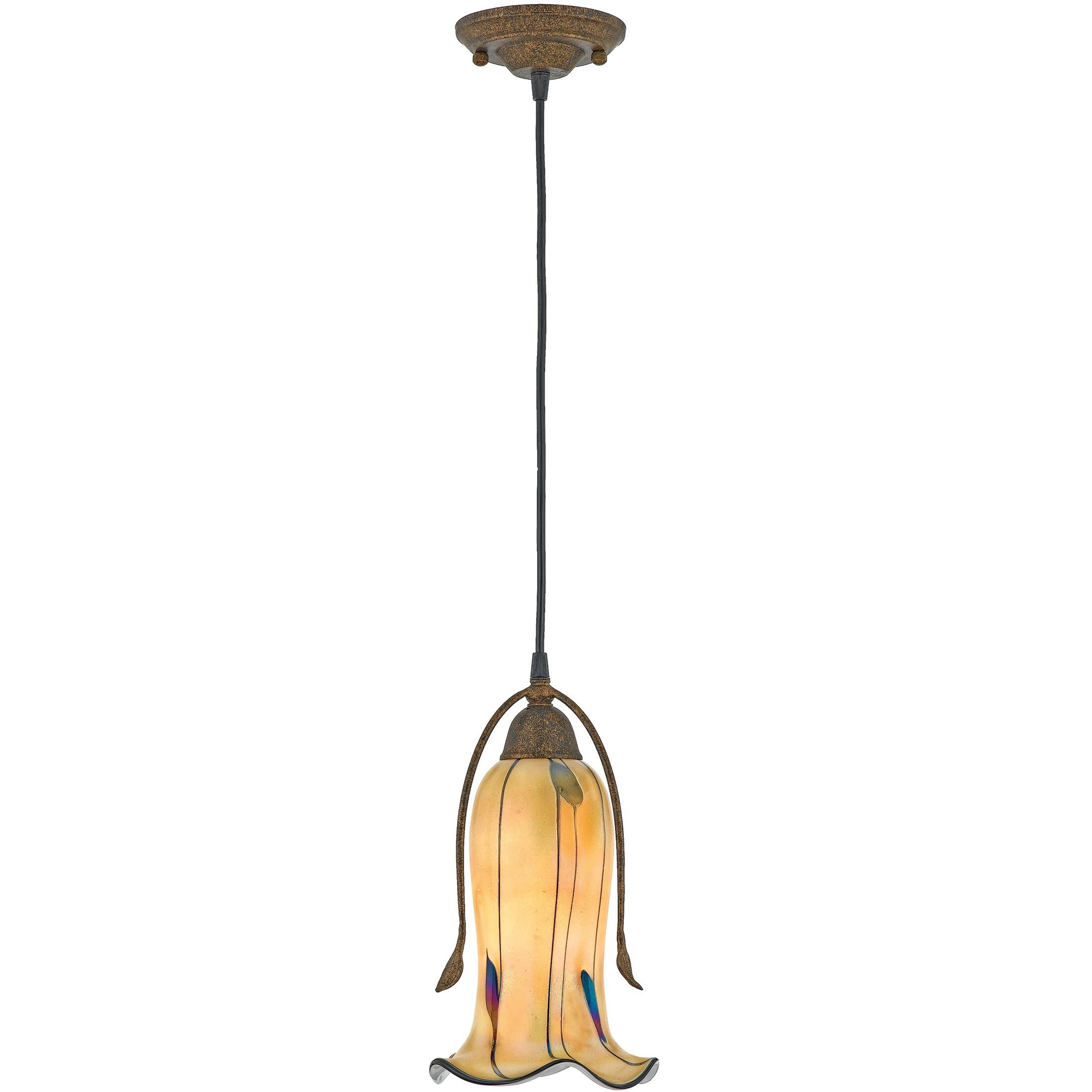 lamps table qz products quoizel lamp tl indus tiffany large