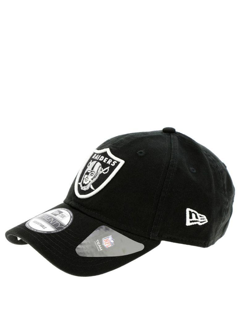 eabb0982127 New Era Hat Hat Men New Era in 2019