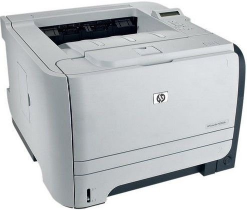 pilote imprimante hp laserjet p2035 windows 7 32 bit