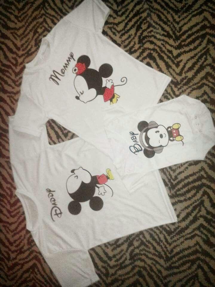 73cb8682e Camisetas personalizada papá