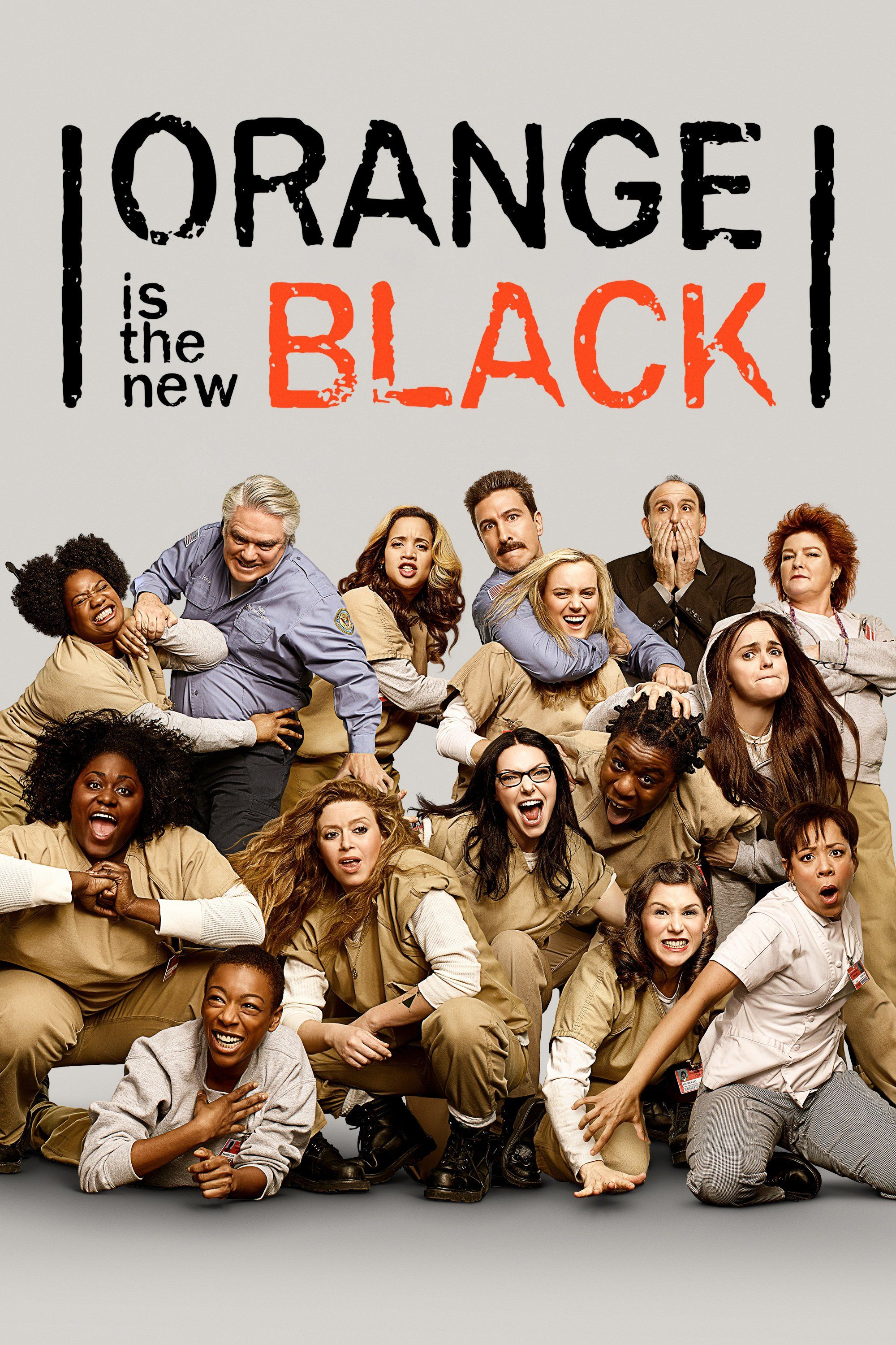 Stream orange is the new black online full movie free download hd