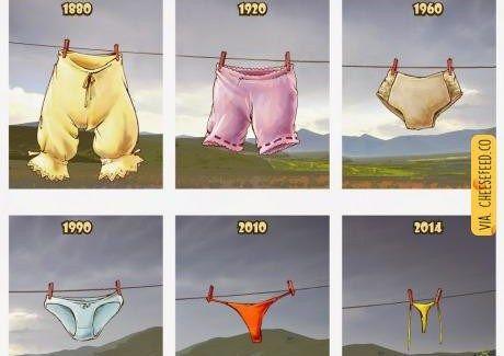 Funny Underwear Meme : Underwear underwear everywhere meme and underwear