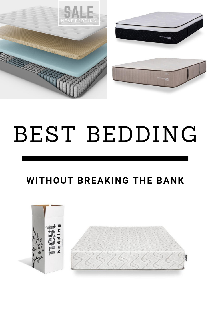 10 Ways your Home *could* Look Cheap Nesting With Grace