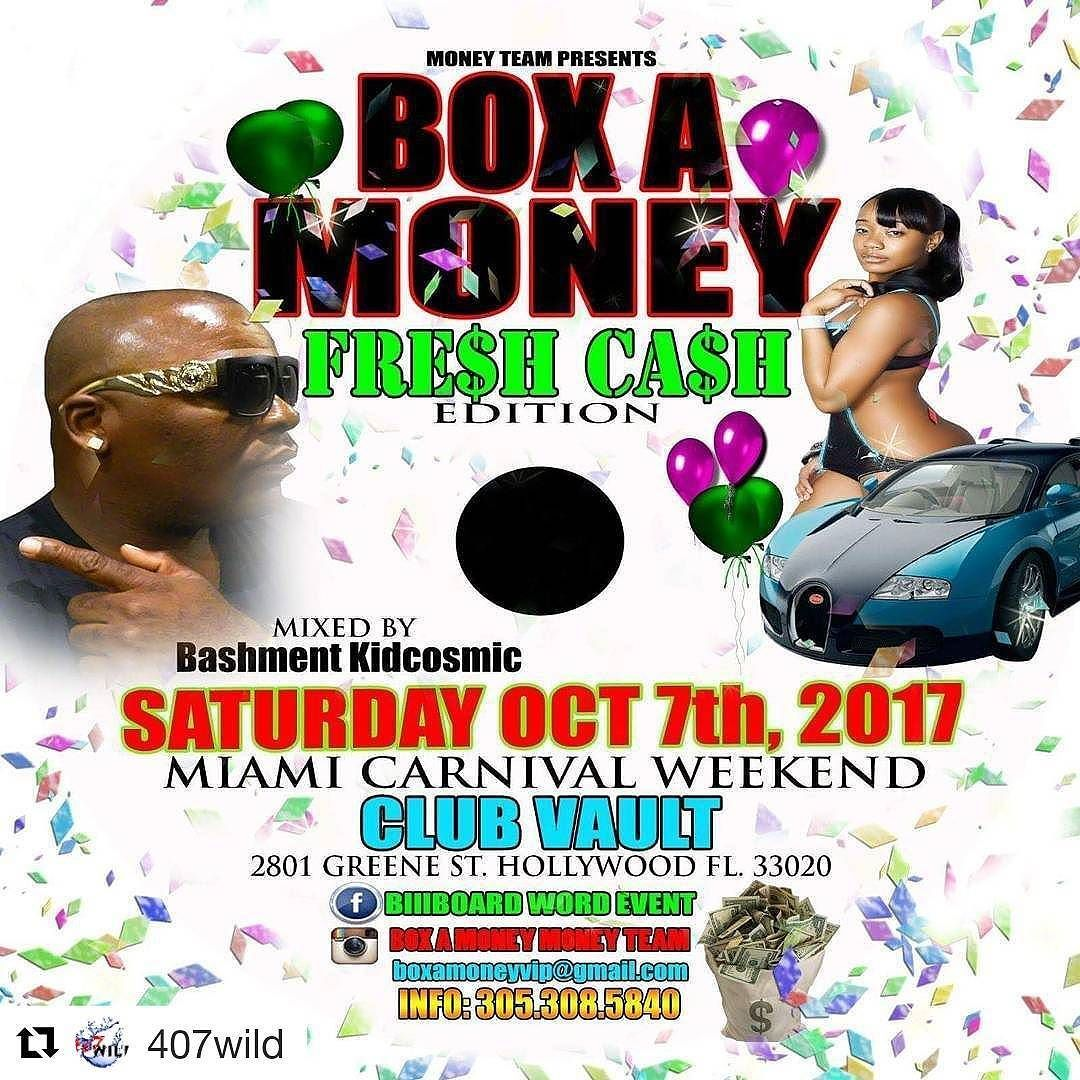 c44a6324986da040b0cd1a7d9580088f - Check Cashing Store In Miami Gardens Fl