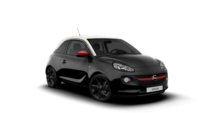 2017 opel adam sport opel pinterest opel corsa and cars. Black Bedroom Furniture Sets. Home Design Ideas