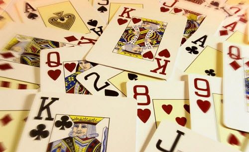 online casino roulette vergleich