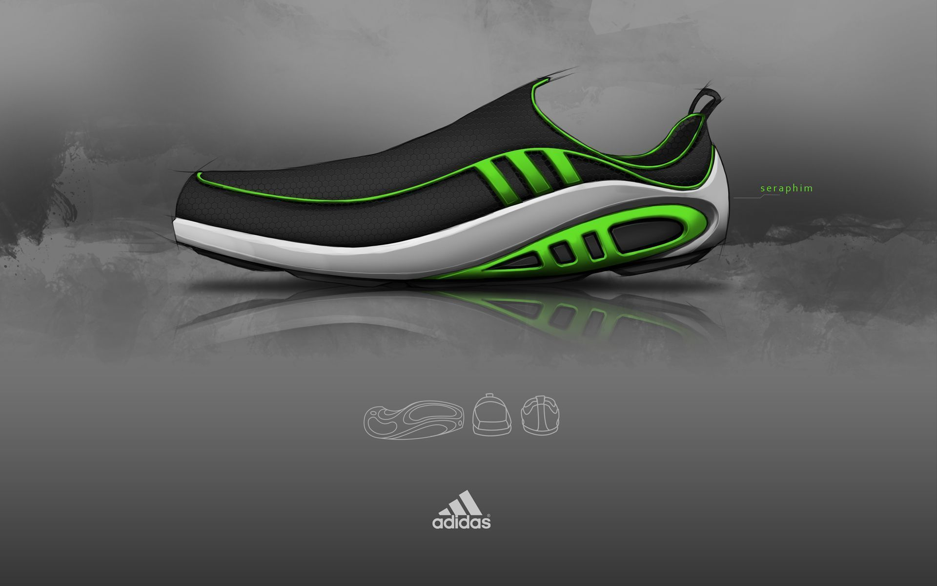 half off 380a9 c0552 Tips To Stay Fit Healthy In College -. Tips To Stay Fit Healthy In College  - Adidas Shoes Women ...