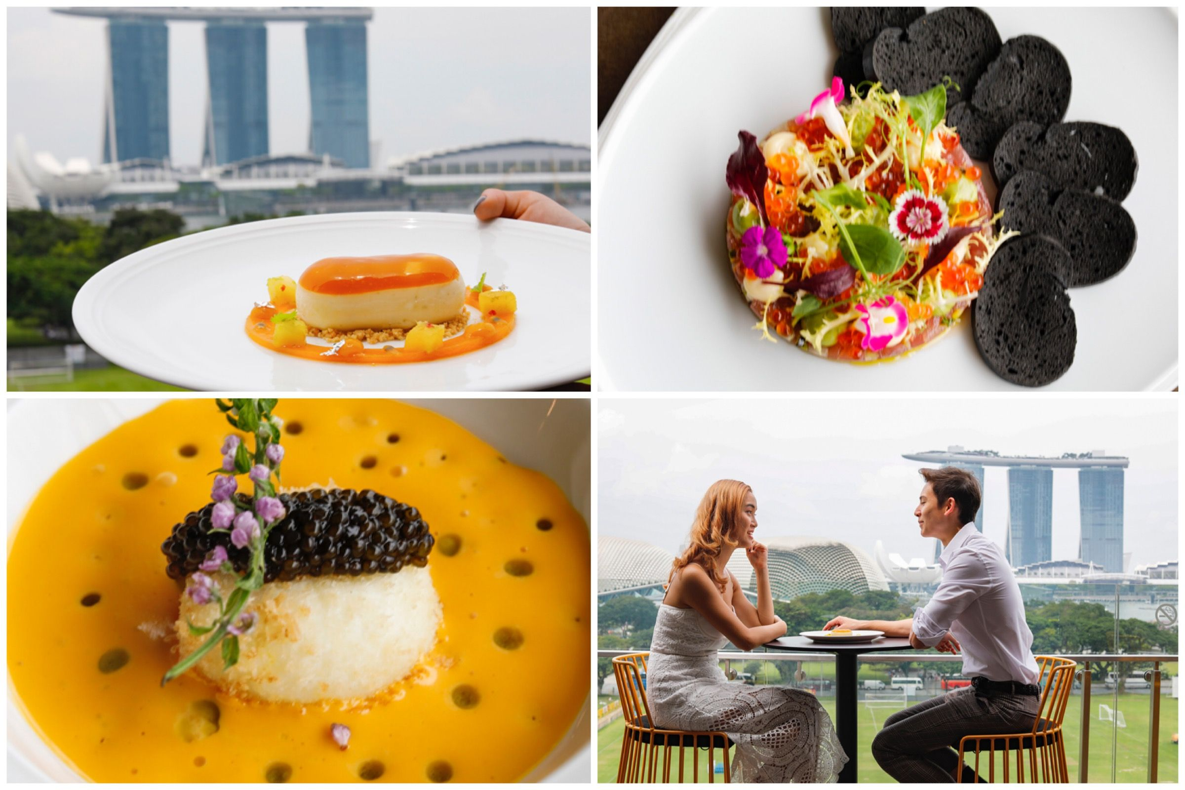 Subscribe Adsbygoogle Window Adsbygoogle Push The Truth Is Finding The Right Restaurant For The Next Food Guide Singapore Food Romantic Dates