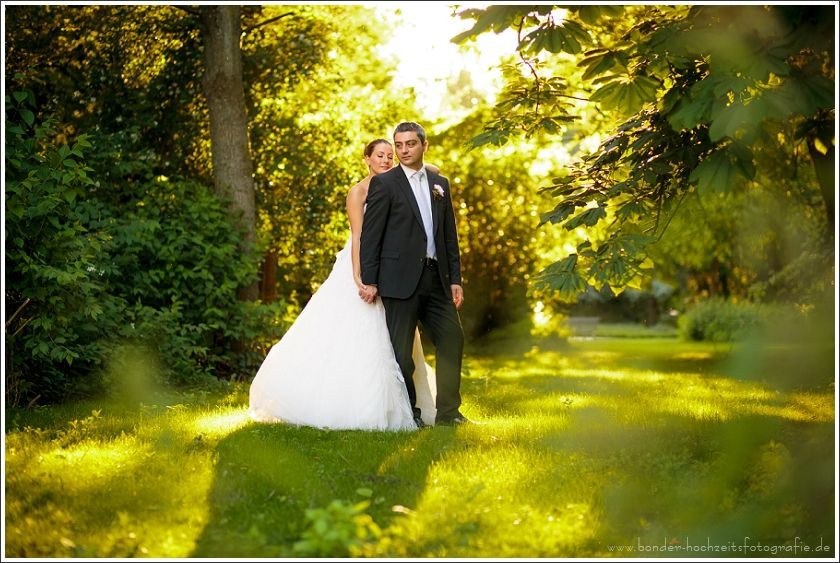 griechisch orthodoxe Hochzeit in Köln - Wesel - Herten - Wuppertal › Bonder Hochzeitsfotografie