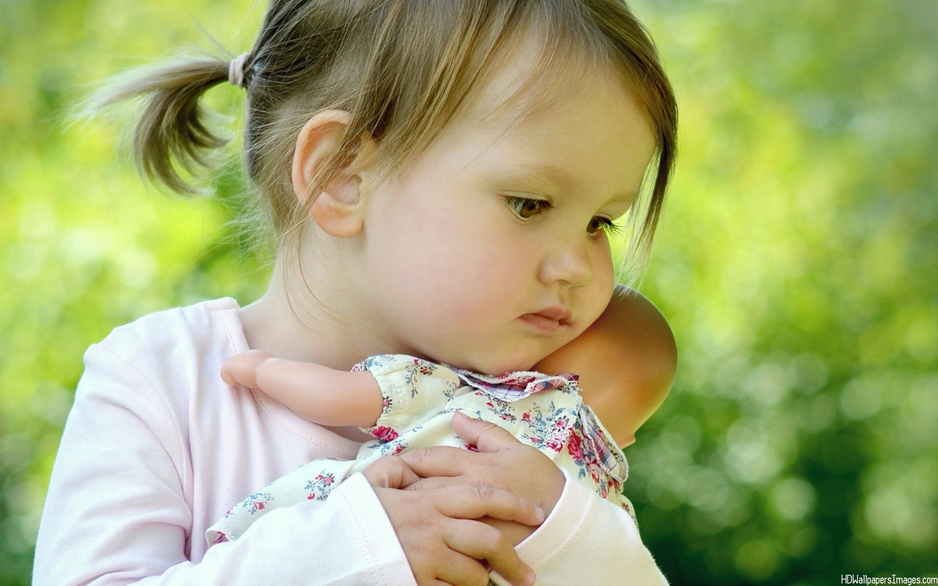 How much does it cost to adopt a child Adopting a child