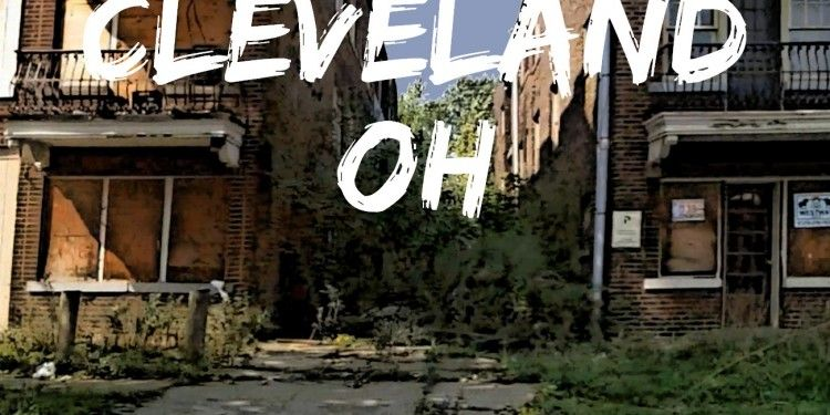 the true story about the cleveland ghetto and the history of the
