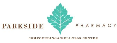 Health, beauty...LIFE Sacramento compounding pharmacy homone therapy pregnancy http://myparksidepharmacy.com/