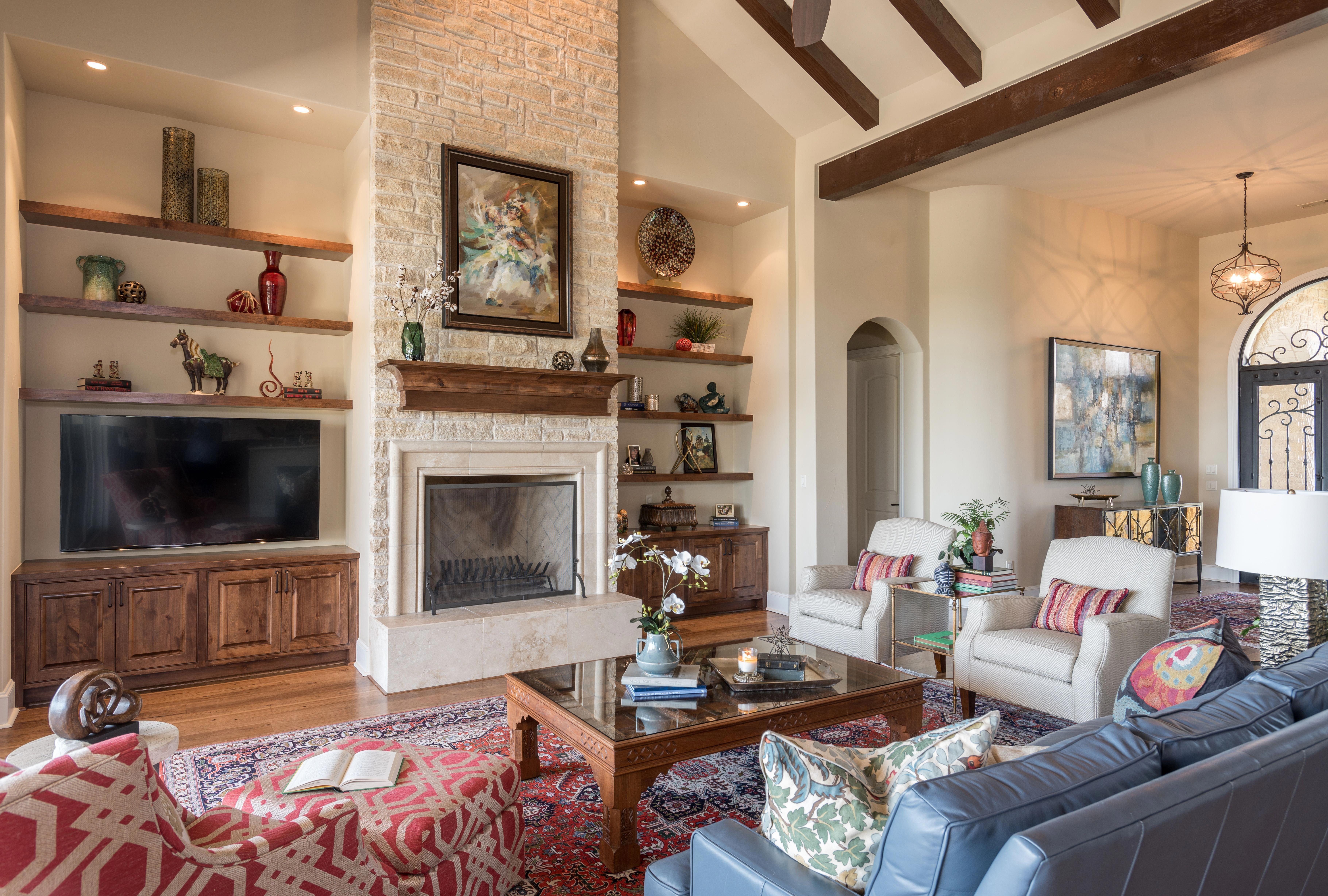 45++ Living room in spanish duolingo info