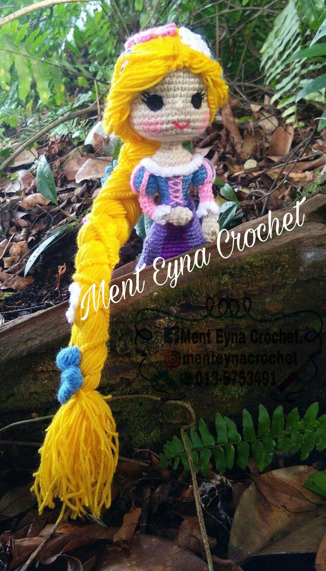 Pin on Crochet Animals   1869x1070