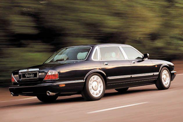 Daimler Super V8 With Images Jaguar Daimler Jaguar Xj Jaguar
