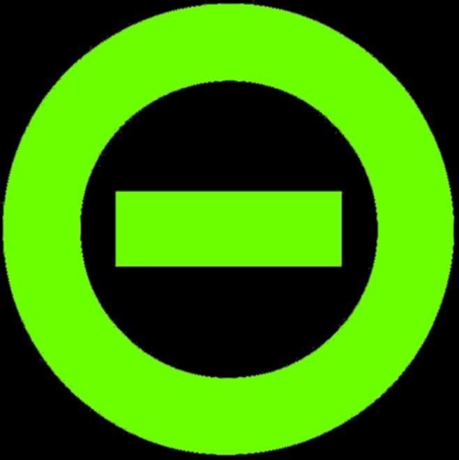 Type O Negative Logo Type O Negative Band Type O Negative Band Logos