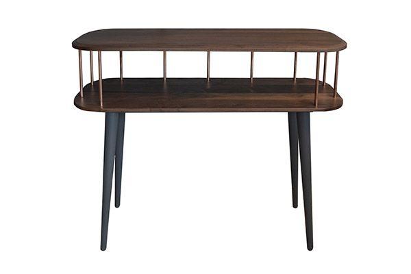 Gotwob House Mobilya Furniture