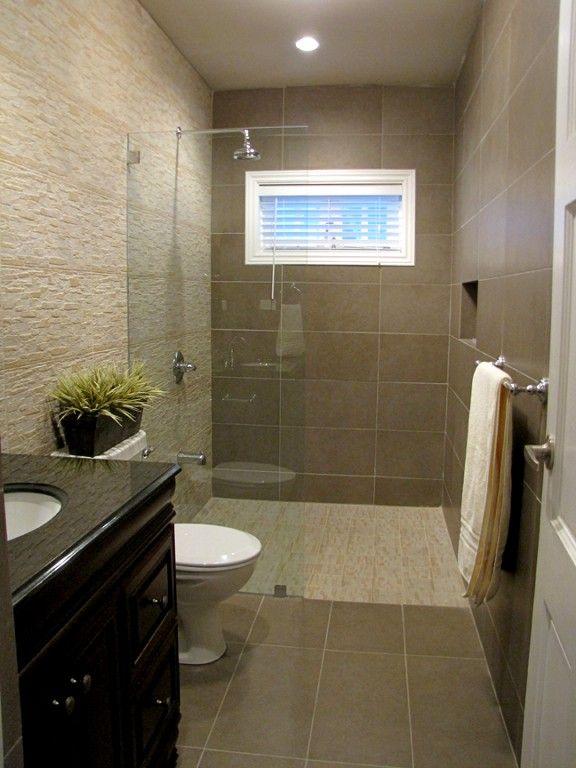 Tobago villa rental elysian 3br villa with pool in for Ensuite dressing room ideas