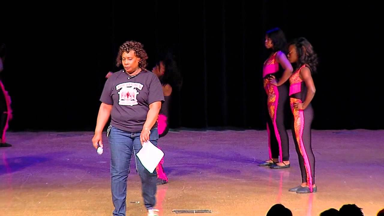 Qkidz Dayton #majorette #drill #drillteam #qkidz #qkidzdanceteam #qkdt #qkidznation #dance #Cincinnati #ohio #standbattle #stands #competition #creativedance