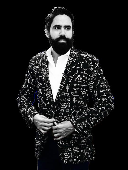 Carlos Muñoz | Moda, Hombres, Estilo