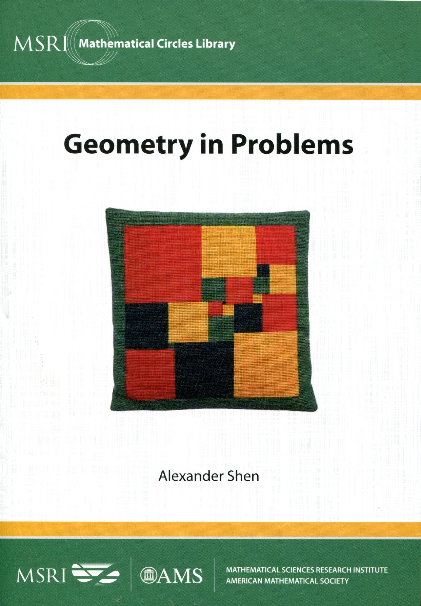 Pin By Nur On Engineering Mathematical Circles Geometry