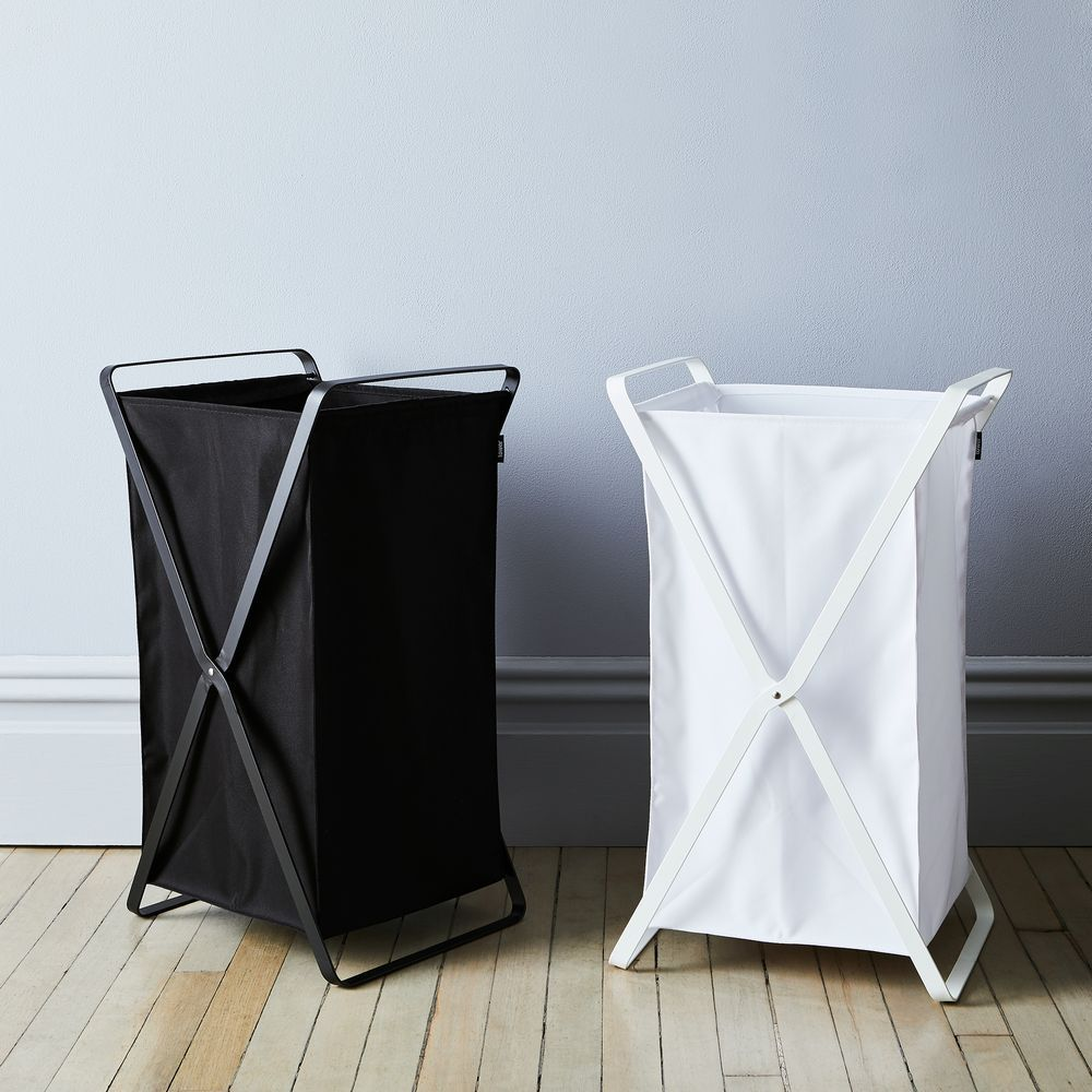 Collapsible Laundry Hamper Laundry Hamper Laundry Basket With