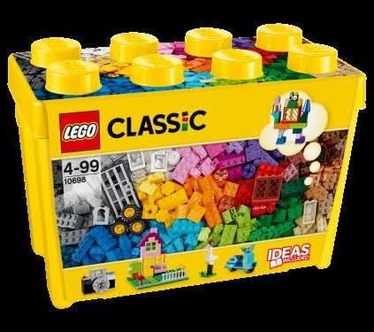 https://www.google.fr/shopping/product/5937490568204580087?q=pack lego