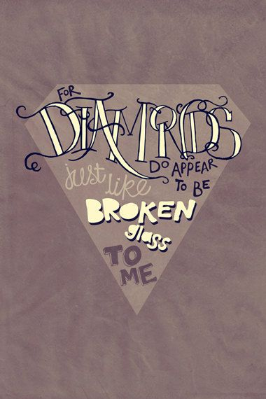 Ukulele ukulele tabs northern downpour : 1000+ images about panic! on Pinterest | Cas, Perspective and The ...