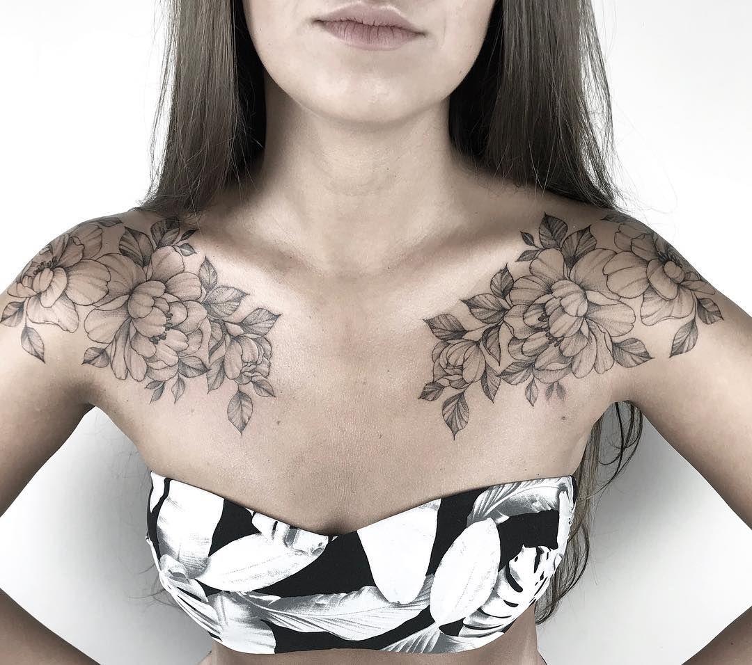 Pin De Samanta Vanegas En Tatuajes Tatuajes Populares Hermosos Tatuajes Tatuajes