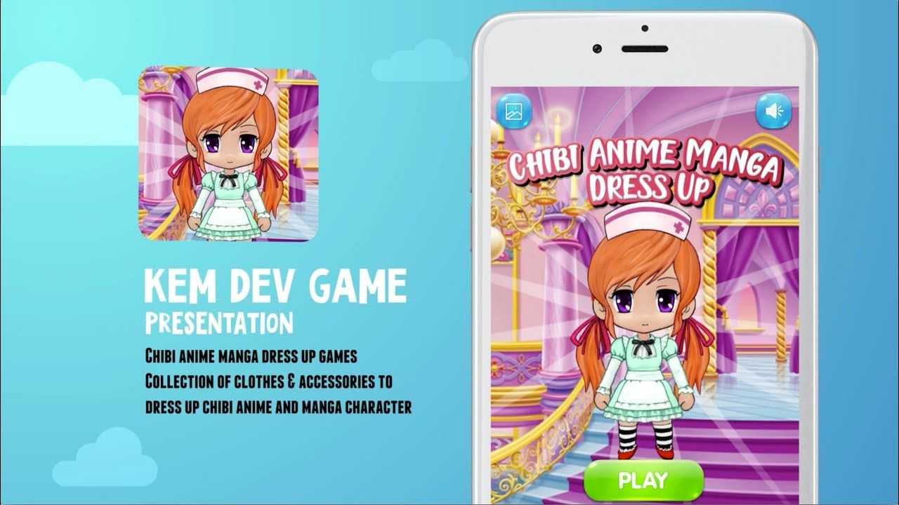 Beautiful Pajama Party Dress Up Games Pictures - All Wedding Dresses ...
