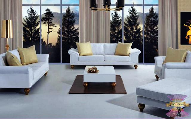 تصميمات والوان انتريهات مودرن كنب تركي شيك جدا Modern Contemporary Sofas Top4 Outdoor Furniture Sets Contemporary Sofa Outdoor Sectional Sofa