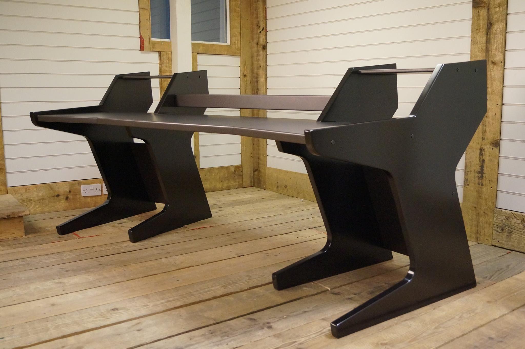 Pin by custom studio desks on studio desks pinterest studio desk